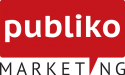 Publiko Marketing